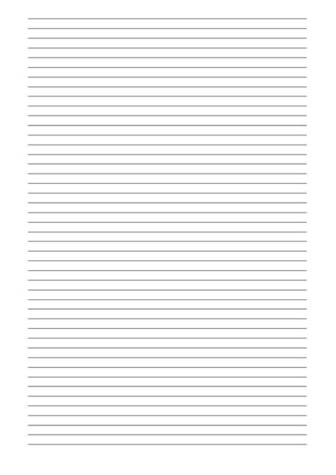 linhas pra imprimir printable graph paper writing paper