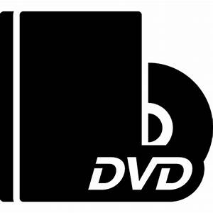 DVD Box ⋆ Free Vectors, Logos, Icons and Photos Downloads