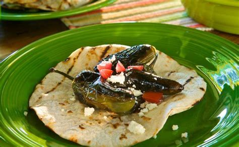 Where Did The Term Dishwater Come From by Chiles Toreados Recipe The Term Toreados Comes From The