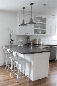 white kitchen countertop ideas best 25 gray quartz countertops ideas on grey countertops kitchen counters and