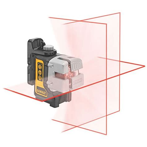 The Best Laser Levels For The Money - Wood Tools Guide