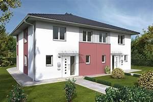 Schlüsselfertige Häuser Mit Grundstück : h user mit charakter in kaulsdorf ~ Sanjose-hotels-ca.com Haus und Dekorationen