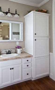 kitchen cabinets small bathrooms with vintage style diy ideas for your home 3241