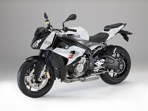 Review Bmw S1000r by 2015 Bmw S1000r Review