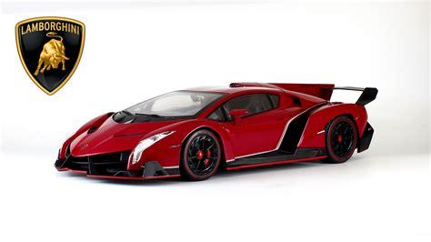 Lamborghini Veneno Hd Pics Impremedia Net