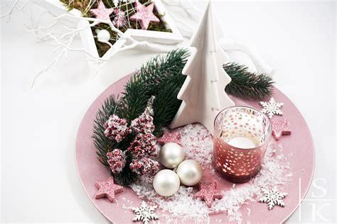 weihnachtsdeko 2017 draußen weihnachtsfarben 2019 trends f 252 r weihnachtsdeko