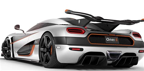 World S Best Car Wallpapers by Fastest Car In The World Wallpaper 68 Images