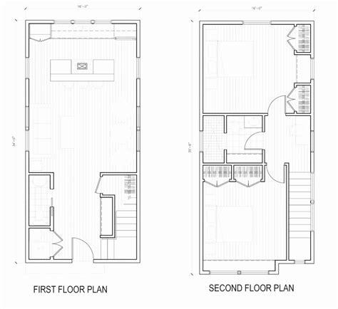 studio apartment under 400 sq ft studio apartment floor plans 400 sq ft bestapartment 2018