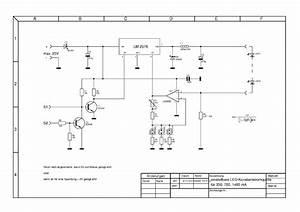 Led Streifen Strom Berechnen : led bestellung seite 3 technik allgemein ~ Themetempest.com Abrechnung