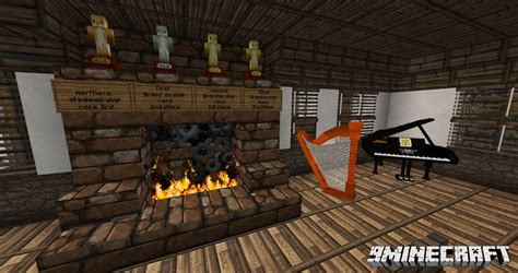 decocraft mod 1 12 2 1 11 2 decorate your world