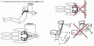 Gmg Wc-gt Cayman Gt4 Roll  Harness Bar Installation