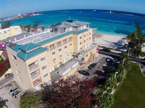 deck west nassau bahamas hg christie ltd is the oldest and largest real estate