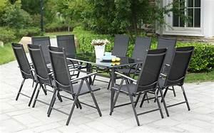 Table De Salon De Jardin Pas Cher : salon de jardin plastique pas cher 3 table de jardin ~ Dailycaller-alerts.com Idées de Décoration
