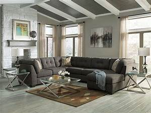 Biggest Selection in Living Room Furniture | Check out our ...