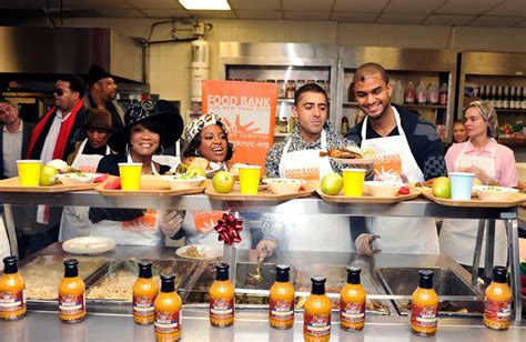 food pantry nyc friends help the food bank for nyc give