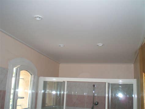 staff cuisine plafond cuisine faux plafond chaios modele staff plafond tunisie modele plafond staff gorgeous