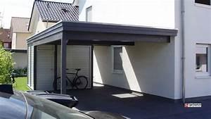 Carport Mit Glasdach : glasdach carports carport in holz alu stahl carport ~ Whattoseeinmadrid.com Haus und Dekorationen