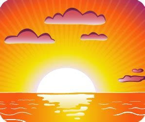 sun   clipart   cliparts  images