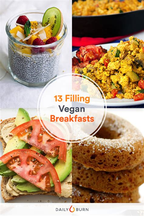 13 Vegan Breakfast Recipes You'll Want Every Morning. Kitchen Design Ideas 2012 Traditional. Easter Hat Ideas Pinterest. Birthday Ideas Victoria. Kitchen Splashback Ideas Perth. Baby Ideas For Girl. Ideas For Above Cabinets In Kitchen. Party Ideas That Are Cheap. Kitchen Ideas For Small Kitchens Uk