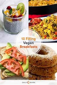 Kalorien Bedarf Berechnen : kalorienbedarf zum abnehmen berechnen yoga ~ Themetempest.com Abrechnung