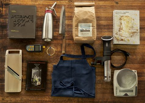Kitchen Gifts For Home Chef by Unique Gift Ideas For Cooks And Chefs That Are Cheap And