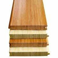 bamboo flooring manufacturers suppliers exporters in With bamboo flooring manufacturers usa