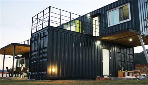 wohnen im container conhouse