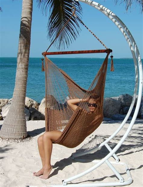 Most Comfortable Hammock by Relaxation At Its Best 5 Most Comfortable Hammocks