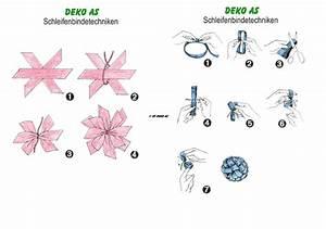 Geschenk Verpacken Schleife : sch ne schleifen binden mit anleitung basteln pinterest ~ Orissabook.com Haus und Dekorationen