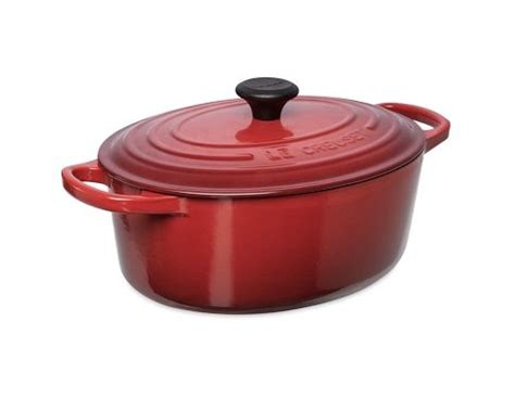 le creuset oven products i might purchase
