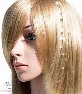 Accessoires Cheveux Courts : accessoires cheveux courts pour ceremonie ~ Preciouscoupons.com Idées de Décoration