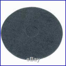 Floor Buffing Pads Screwfix by Black Floor Buffer Pads