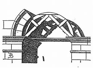 Construire Une Cave Voutée En Pierre : les techniques de construction ~ Zukunftsfamilie.com Idées de Décoration
