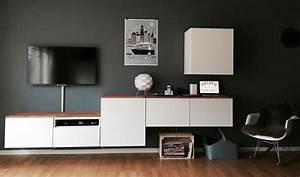 Ikea Besta Ideen : pin on ikea hacks ~ A.2002-acura-tl-radio.info Haus und Dekorationen