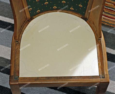 mousse pour assise de chaise bloc de mousse pour fauteuil maison design bahbe com