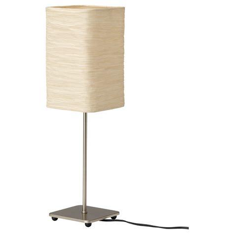 magnarp floor l shade magnarp table l 50 cm ikea ikeadreambedroom