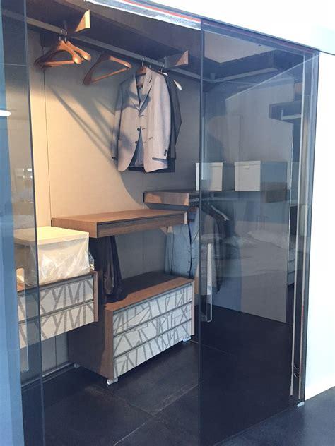 pannelli scorrevoli per cabine armadio ante scorrevoli per cabina armadio di pentima mobili