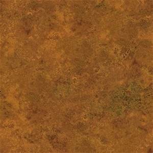 Textures Texture seamless | Old dirty copper metal texture ...