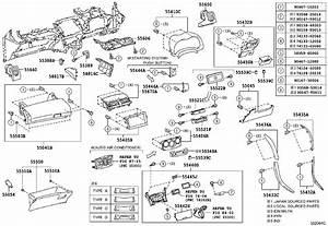 Toyota Corolla Altisce140r-gemnsp - Body
