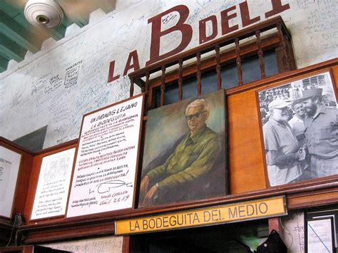 Consulat Cuba Carte Touristique by La Havane Cuba Am 201 Rique Islandtouch