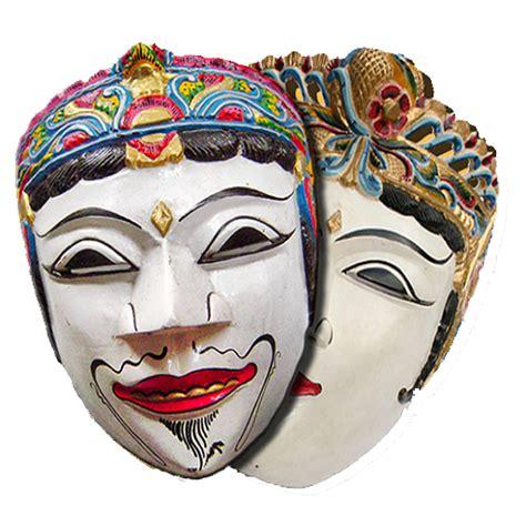 Pilih dari 10000+ masker sumber daya grafis dan unduh dalam bentuk png topeng kesehatan medis gaya kartun yang digambar tangan. Topeng Malangan 1.0 APK Download - Android Education Apps