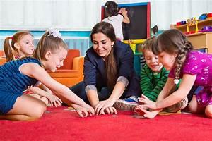 First Day of School | TeachHUB