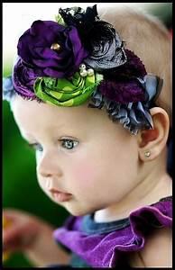 62 best Flower girl halo's images on Pinterest | Weddings ...