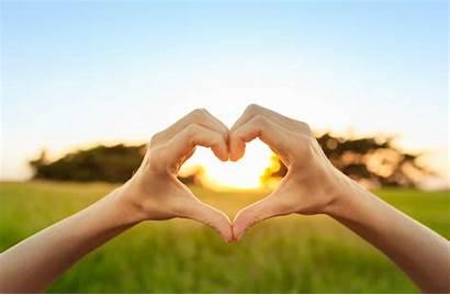 Health Wellbeing Involve Alliances