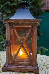 Lanterne Pour Bougie : images gratuites lumi re atmosph re lanterne lampe bougie clairage illumin av nement ~ Preciouscoupons.com Idées de Décoration