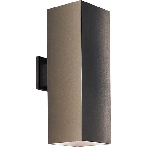 exterior wall sconce revit wall sconces