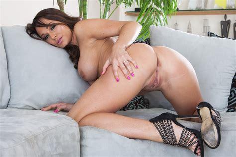 Wallpaper Destiny Dixon Brunette Sexy Girl Nude Naked