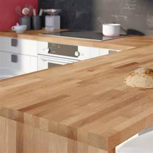 Leroy Merlin Plan De Travail : leroy merlin peinture plan de travail cuisine cuisine ~ Dailycaller-alerts.com Idées de Décoration
