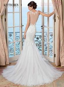 kitty chen 2015 spring bridal collection the fashionbrides With kitty chen wedding dresses