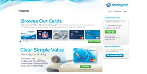 We did not find results for: Choice Privileges Visa Signature Credit Card Login | Make ...